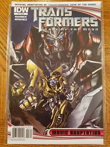 Transformers-Dark-of-the-Moon-Official-Movie-Adaptation-3-never-read