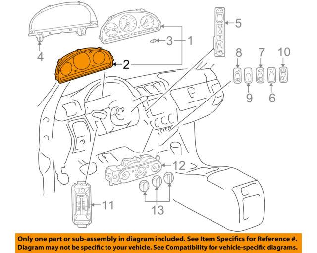 mercedes 3 0 engine diagram wire data schema u2022 rh winterfamily co