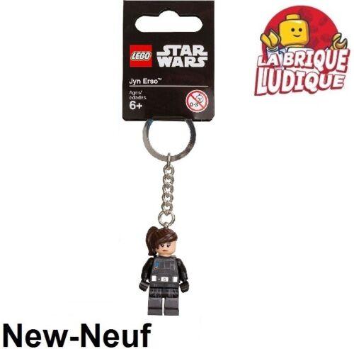 Schlüssel Kette Minifig Figur Star Wars Super Lego Schlüsselanhänger Schlüssel