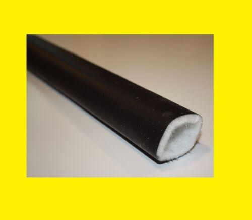 Da 38 L Isolierung Abgasschlauch für Webasto Standheizung Di 28 324 mm