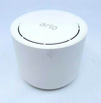 Arlo Base Vmb3500 3rd Generation Base Only Ebay