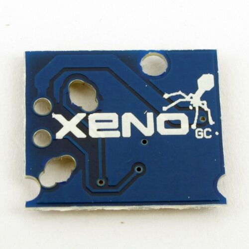XENO Mod GC Direct-reading Chip NGC for Gamecube Game Cube Chip`