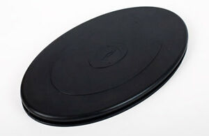Details about Necky Kayak Valley Oval Hatch Cover OEM Parts, ALSO Fits  Valley Sea Kayaks (VCP)