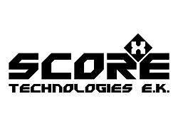 Scorex-Technologies