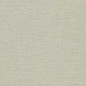 Harlequin-Non-Woven-Folia-Sefa-Wallpaper-spongeable-Batch-AA-Green-fabric-print