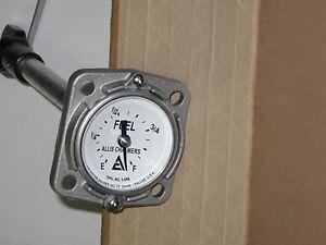 OEM Allis Chalmers Tractor Knob 70234686 D10 D12 D14 D15 D17 190 Choke Hydraulic