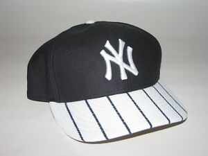low priced ba6cf 165d6 Image is loading New-York-Yankees-MLB-New-Era-Low-Profile-