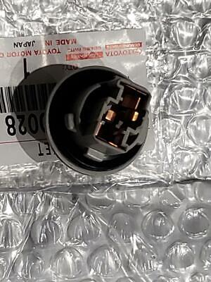 01-06 NEW OEM LEXUS LS430 TURN SIGNAL LIGHT DISPLAY SOCKET NO BULB INCLUDED