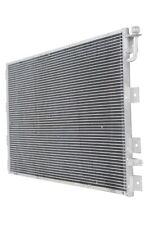 Kenworth AC Condenser T600 T800 W900 OE Part # K122-125 K122125