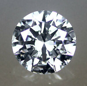 17650a79cf92 Swarovski Pure Brilliance Cut Cubic Zirconia 5mm - 8mm Diameter CZ ...