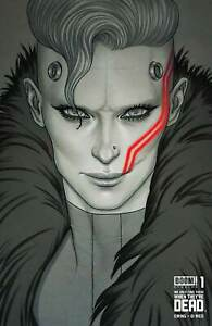 We-Only-Find-Them-When-They-039-re-Dead-1-Jenny-Frison-B-amp-W-Exclusive-Variant