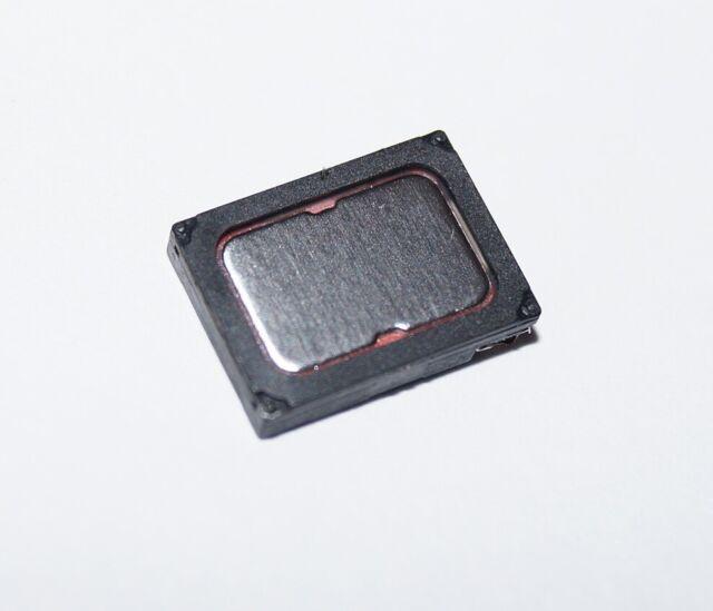 Original Sony xperia C5 Ultra E5506 Speaker Buzzer Ringer