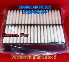 PREMIUM Engine Air Filter for HONDA FIT 2015-2016 172205R0008