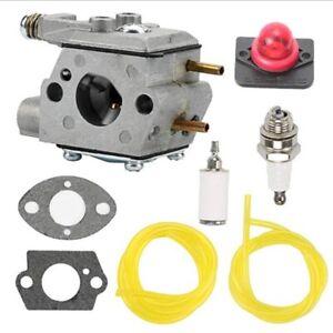 Carburador-Carb-Para-Weed-Eater-GTI15-GTI16-GTI17-GTI18-GTI19-530069644-530035579