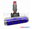 for-Dyson-V8-SV10-Vacuum-Cleaner-Spare-Parts-Tools-Hose-Filters-Battery-Charger thumbnail 5