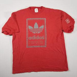 adidas shirt xxl