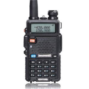 BAOFENG-UV-5R-VHF-UHF-Dual-Band-Two-Way-Ham-Radio-Transceiver-Walkie-Talkie
