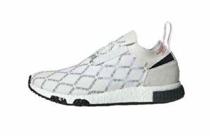 Adidas NMD Racer GTX Primeknit Shoes (9