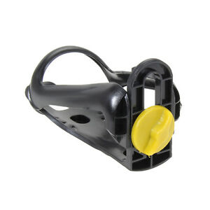 Plastik-Elastisch-Wasserflasche-Halter-Flaschenhalter-Fuer-Fahrrad-Rennrad-MTB