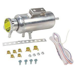Universal-Radiator-Coolant-Aluminum-Catch-Tank-Bottle-Overflow-Reservoir-Can