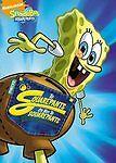 SpongeBob-SquarePants-To-SquarePants-Or-Not-To-SquarePants-DVD-2009
