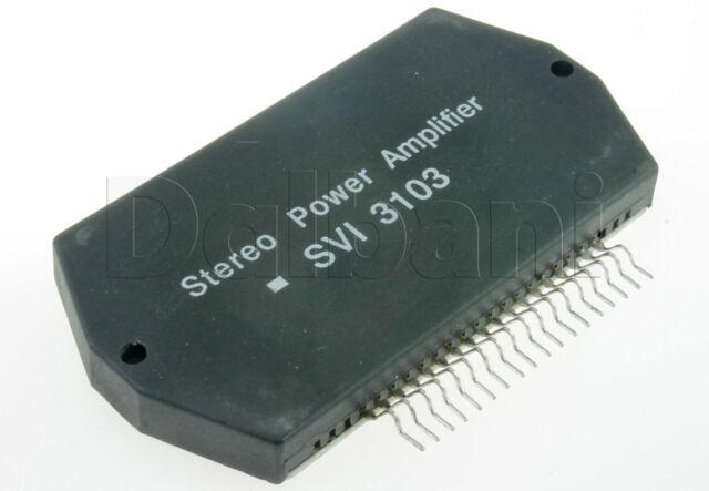 10PCS R7731AGE-EKMIC IC OFFLINE CTRLR PWM R7731 7731 R7731A 7731A R7731AG 7731AG
