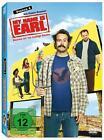 My Name Is Earl - Season 4 (2011)