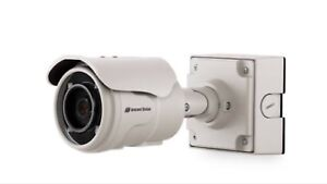 ARECONT VISION AV5225PMIR-S IP CAMERA 64BIT DRIVER DOWNLOAD
