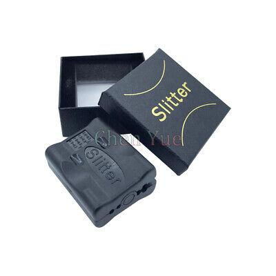 Fiber Optical Loose Tube Cable Jacket Slitter Fiber longitudinal beam tube loose