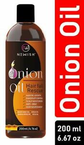 Red-Onion-Oil-for-Hair-Regrowth-Men-and-Women-200ml-Free-Shipping