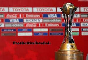 A imagem está carregando Fifa-2011-Cwc-Final-Vs-Santos-Fc-Barcelona- 912e35ae93c02