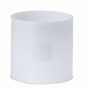 10 x manguitos para gas luxor 100 CP para gas lámpara glühstrumpf universal