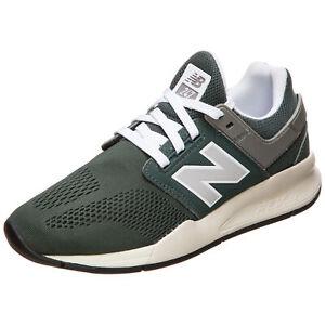 Details zu New Balance WS247 EB B Sneaker Damen NEU Schuhe Turnschuhe