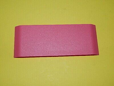 Mathews 4 Arrow Quiver Pink Colored Plastic Insert