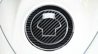 Bmw R1200gs 04-07 Carbon Fiber Look Gas Cap Pad R1150rt R12rt 05-09 K12s R1150r