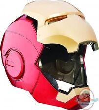 Marvel Avenger Legends Iron Man Electronic Helmet Hasbro