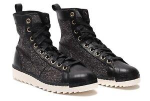 Turnschuhe Adidas Originale Mens Details Dschungel Superstars Klassische Schuhe Freizeit Zu NPmOn8y0vw