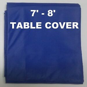 BLUE-POOL-TABLE-COVER-TO-SUIT-7-039-8-039-TABLES-NEW