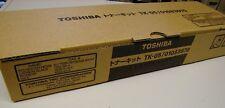 TONER TOSHIBA TK-05 TF521 TF531 TF551 TF651 TF831 TF851