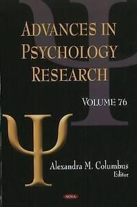 Advances-in-Psychology-Research-v-76-by-Nova-Science-Publishers-Inc