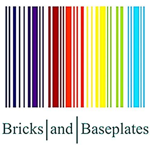 LEGO 1 X VERDE PIASTRA di base Board 16x16 PIN 12.8cm x 12.8cm x 0.5cm Nuovo di Zecca