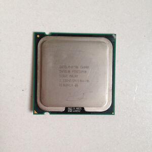 Intel-Pentium-e6800-3-33-GHz-2mb-fsb1066mhz-Procesador-Dual-core-Lga-775-Socket-T