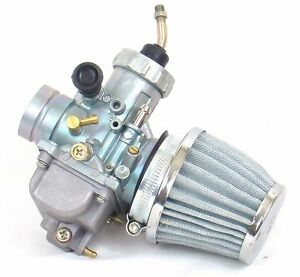 Carburettor-VM24-Carb-amp-Air-Filter-For-Yamaha-Blaster-200-YFS200-1988-2006