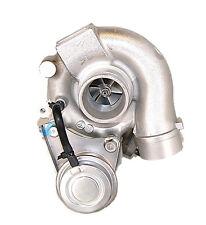 Fiat Ducato III 2.3 120 Multijet 120HP 49135-05132 Turbocharger Turbo