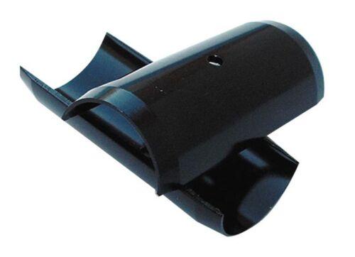 Black Bike Handlebar Bar Shim Spacer Stem Reducer  All Sizes   SKU722