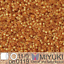 7g-Tube-of-MIYUKI-DELICA-11-0-Japanese-Glass-Cylinder-Seed-Beads-UK-seller thumbnail 56