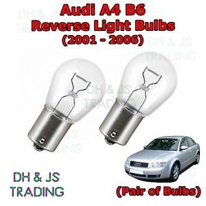 Audi A4 B6 indicatore Lampadina nuovo