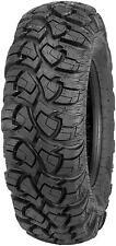 I.T.P 6P0323 Ultracross Tires 29X10R-15 8//PR