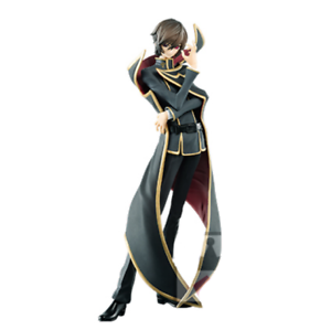 Lelouch-of-the-Banpresto-Code-Geass-Lelouch-EXQ-figure-Lelouch-Lamperouge-ver-2