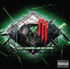 Scary Monsters & Nice Sprites [PA] by Skrillex (CD, Mar-2011, WEA (Distributor))